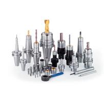 加工 設計から材料調達、加工、熱処理、表面処理、測定まで一貫対応。