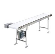 設計・製作 生産に必要な設備や点検装置等の設計・開発をお手伝いします。