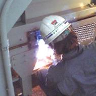油圧・空圧機器
