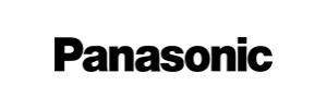 パナソニックデバイスSUNX(株)