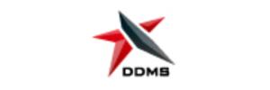大同DMソリューション(株)