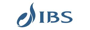 (株)IBS