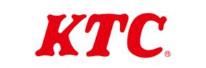 京都機械工具(株)