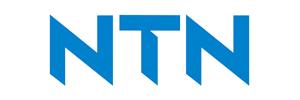 NTN(株)