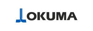 オークマ(株)