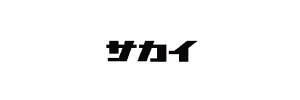 (株)酒井製作所