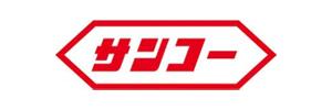 三甲(株)