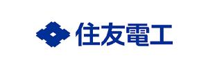 住友電気工業(株)
