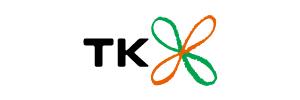 (株)TKX