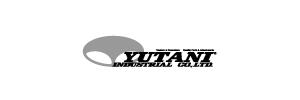 ユタニ工業(株)